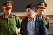 Lộ kế hoạch thâu tóm toàn bộ game bất hợp pháp của Nguyễn Văn Dương