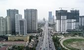 Hà Nội công bố 16 dự án chấm dứt hoạt động do vi phạm Luật Đất đai