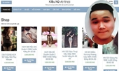 Gia hạn điều tra vụ người mẫu, MC, sinh viên… bán dâm lên đến 25 000 USD lượt