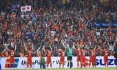 AFF Suzuki Cup 2018 Truyền thông quốc tế đánh giá cao chiến thắng của tuyển Việt Nam