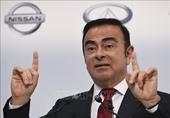 Chủ tịch bị bãi nhiệm của Nissan bác bỏ cáo buộc gian lận tài chính