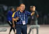 Bàn thắng bị từ chối của Văn Toàn thành Năm khoảnh khắc gây tranh cãi nhất vòng bảng AFF Suzuki Cup 2018