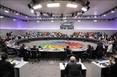 Tuyên bố chung Hội nghị G20 Cần thiết cải tổ Tổ chức Thương mại Thế giới