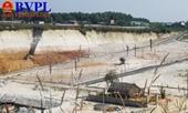 Đồng Nai chấn chỉnh công tác sử dụng đất đai và xây dựng