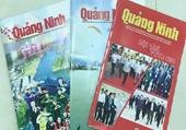Quảng Ninh hợp nhất các cơ quan báo chí thành Trung tâm Truyền thông