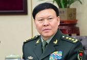 Điều gì khiến ngày càng nhiều quan chức Trung Quốc tự tử