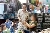 Thủ tướng yêu cầu xử lý nghiêm đối tượng đe dọa phóng viên điều tra vụ bảo kê chợ Long Biên