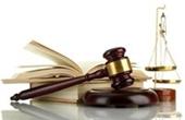 Tòa xét xử vụ án không thuộc thẩm quyển, Viện kiểm sát kháng nghị