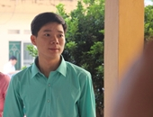 Truy tố BS Hoàng Công Lương về tội vô ý làm chết người
