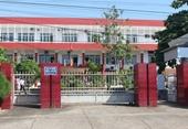 Dính nhiều sai phạm, Phó Hiệu trưởng Trường Chính trị bị khai trừ Đảng