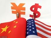 Ba lý do Mỹ khó thắng trong chiến tranh thương mại với Trung Quốc
