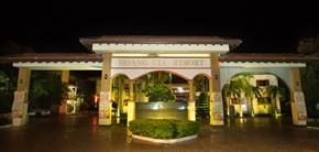 Phong tỏa tài sản liên quan đến ông Trần Bắc Hà tại quê nhà Bình Định