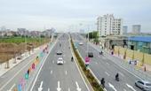 NÓNG Dự án BT ở Hà Nội Kiểm toán lộ ra chênh lệch ngàn tỷ