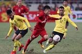 Chìa khóa vàng trong chiến thuật của ĐT Việt Nam ở AFF Cup 2018