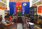 Bắt giam nữ giám đốc doanh nghiệp Mai Trang về tội vu khống
