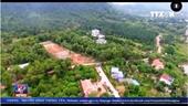 Thanh tra toàn diện việc quản lý, sử dụng đất rừng Sóc Sơn