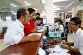 Xử lý nợ đọng BHXH, bảo vệ quyền, lợi ích chính đáng cho người lao động