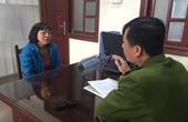 Vụ phóng viên tống tiền 100 nghìn USD Những tiết lộ gây sốc của Công an