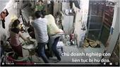 Vấn nạn tín dụng đen tại Đà Nẵng