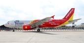 Điều tra sự cố máy bay Vietjet hạ cánh nhầm đường băng