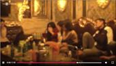 16 người trong căn phòng sử dụng ma túy ở quán karaoke