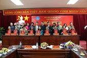 Bảo hiểm xã hội Việt Nam phát động phong trào thi đua thực hiện Nghị quyết 28 -NQ TW
