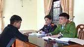 VKSND tỉnh Nghệ An Làm tốt công tác kiến nghị phòng ngừa tội phạm, vi phạm pháp luật