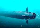 Uy lực khủng khiếp của siêu ngư lôi Nga có thể tạo sóng thần cao 30m