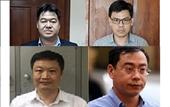 Sắp xét xử dàn lãnh đạo BSR nhận tiền của Hà Văn Thắm