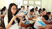 Thành bại của chương trình giáo dục phổ thông mới phụ thuộc nhiều vào giáo viên