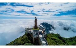 Rough Guides bình chọn Sa Pa nằm trong Top 10 Điểm đến hấp dẫn nhất Đông Nam Á