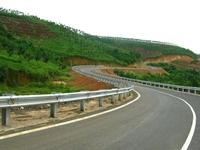 Hết năm tài chính, hàng loạt dự án đầu tư công ở Lâm Đồng vẫn giải ngân ỳ ạch