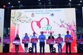 Đà Nẵng Dành hơn 100 tỷ đồng hỗ trợ công nhân đón Tết Nguyên đán