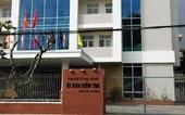 Kê khai tài sản không trung thực, Phó Bí thư Quận ủy ở Đà Nẵng bị kỷ luật