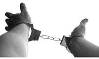 Khởi tố vụ án hình sự khi có yêu cầu của bị hại