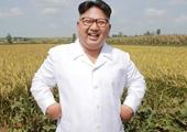 Ông Kim Jong-un mua mỹ phẩm Hàn Quốc tặng quà Tết các quan chức