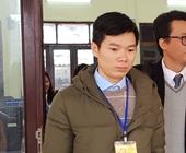 Xét xử vụ 9 người chết chạy thận ở Hòa Bình VKS phản bác quan điểm bào chữa của các luật sư