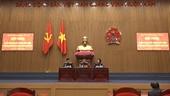 Cơ quan VKSND tối cao đã đóng góp quan trọng vào thành tích chung của toàn Ngành