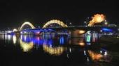 7,6 triệu lượt khách tìm đến Đà Nẵng trong năm 2018