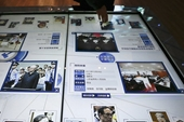 Trung Quốc mở chiến dịch Lưới trời săn tham quan trốn ra nước ngoài