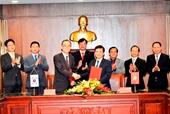 Tăng cường hợp tác giữa VKSND tối cao Việt Nam và Viện Công tố tối cao Hàn Quốc