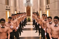 Sửng sốt về quy mô động trai bao triệu USD của các quý bà Trung Quốc