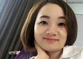 Nữ giảng viên đại học xinh đẹp và cú lừa ngoạn mục rúng động miền Trung