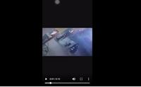 Ráo riết truy lùng kẻ sát hại nhân viên cây xăng, cướp tiền vào sáng 30 Tết