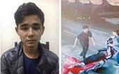 """Nghi phạm giết tài xế taxi ở Mỹ Đình sống """"ảo"""" và nghiện game nặng"""