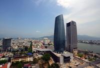 Xây dựng Đà Nẵng thành nơi có tổ chức Đảng và hệ thống chính trị vững mạnh, chính quyền tiên phong trong đổi mới sáng tạo