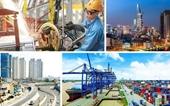 """Việt Nam là nền kinh tế tăng trưởng """"nhanh nhất thế giới"""""""