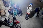 Hé lộ danh tính kẻ thủ ác sát hại nữ sinh viên ở Điện Biên