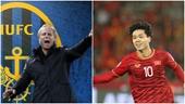 Báo Hàn Quốc CLB Incheon United đã khát khao Công Phượng từ lâu