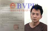Vụ nữ sinh viên bị sát hại ở Điện Biên Hé lộ nhiều tình tiết bất ngờ, tạm giữ hình sự thêm 1 nghi can